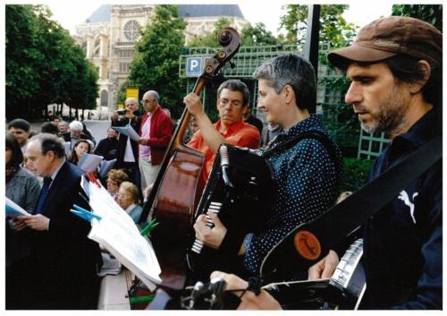 20100621 fete musique culture1
