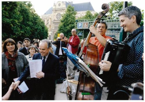 20100621 fete musique culture2
