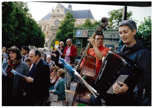 20100621 fete musique culture5