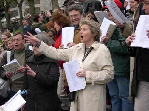 Montmartre 16-04-05 Photo294 JM Chauvel gde