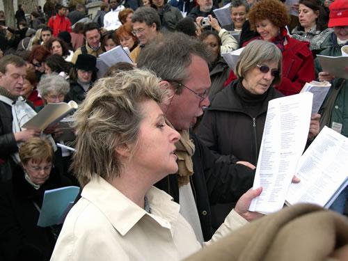 Montmartre 16-04-05 Photo300 JM Chauvel gde