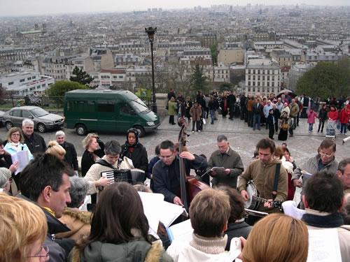 Montmartre 16-04-05 Photo302 JM Chauvel gde