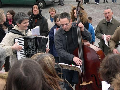 Montmartre 16-04-05 Photo303 JM Chauvel gde