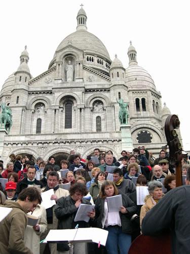 Montmartre 16-04-05 Photo307 JM Chauvel gde