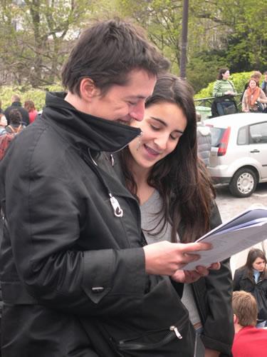 Montmartre 16-04-05 Photo324 JM Chauvel gde