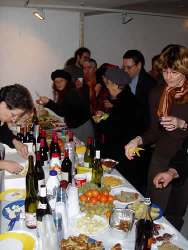beaujolais2003 buffet gde