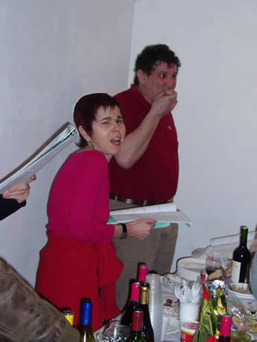 beaujolais2003 francoise yves gde