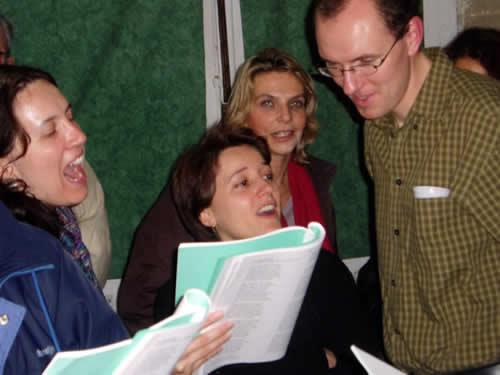 beaujolais2003 groupe gde