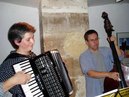 beaujolais2003 musiciens gde