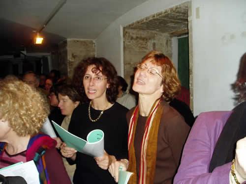 beaujolais2003 plaisir gde